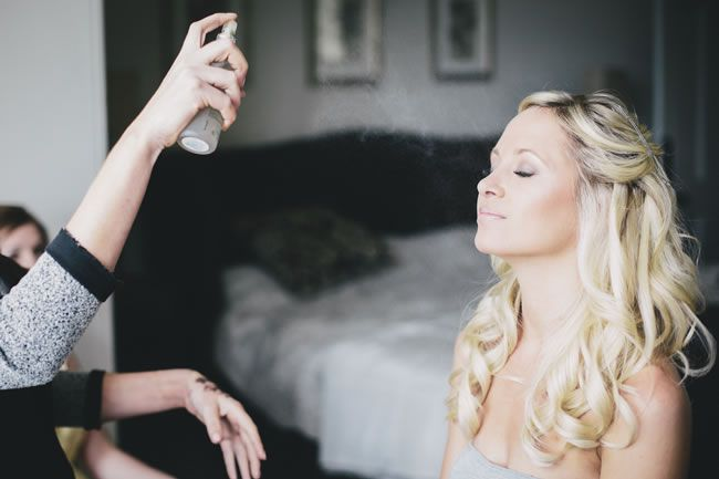 its-finally-arrived-your-guide-to-the-wedding-day-helenliskphotography.co.ukNatalie&Mat'sweddingHelenLiskPhotographyPRINTFILES-110