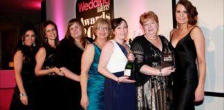 justin-alexander-wows-the-judges-at-wedding-ideas-awards-2014-justin