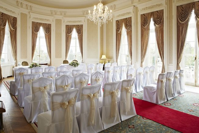 luton-hoo-wedding