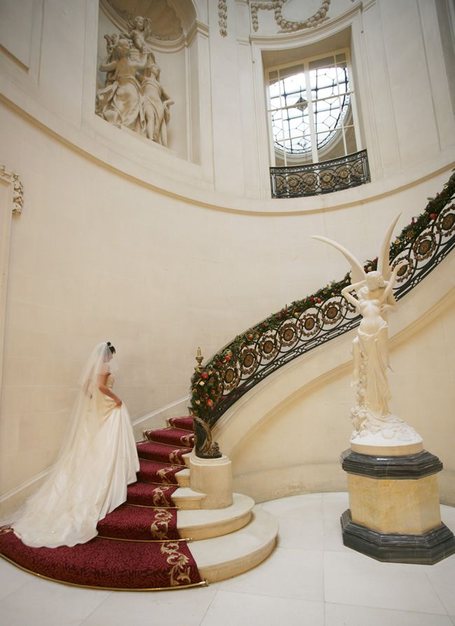 luton-hoo-wedding2