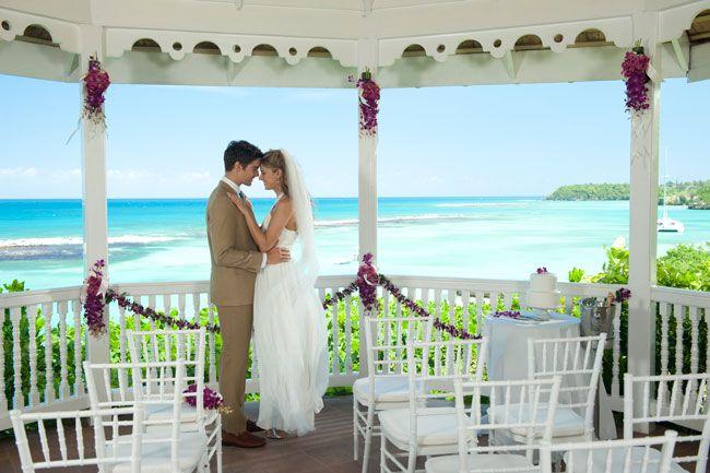 luxury-honeymoon-providers-sandals-win-at-wedding-ideas-awards-sandals-wedding