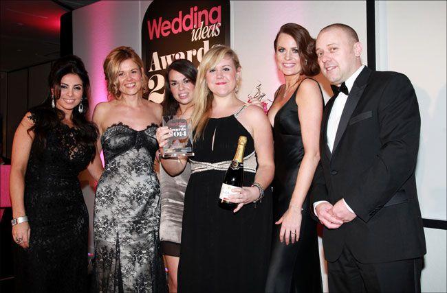luxury-honeymoon-providers-sandals-win-at-wedding-ideas-awards-sandals