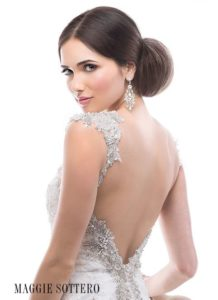 maggie-sottero-designer-weekend-with-creatiques
