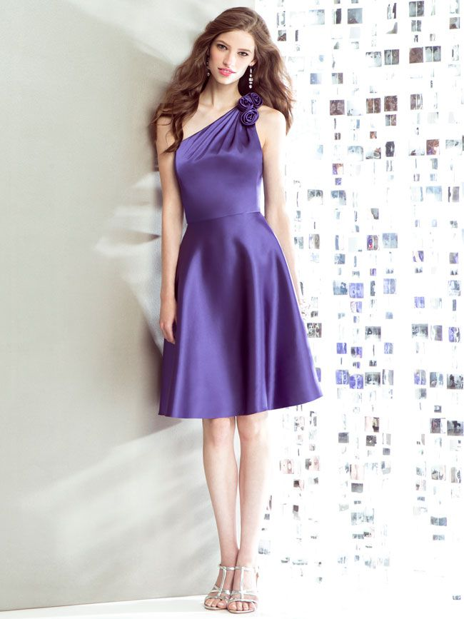 spring-brides-will-love-these-new-dessy-social-bridesmaids-collection-8134_front