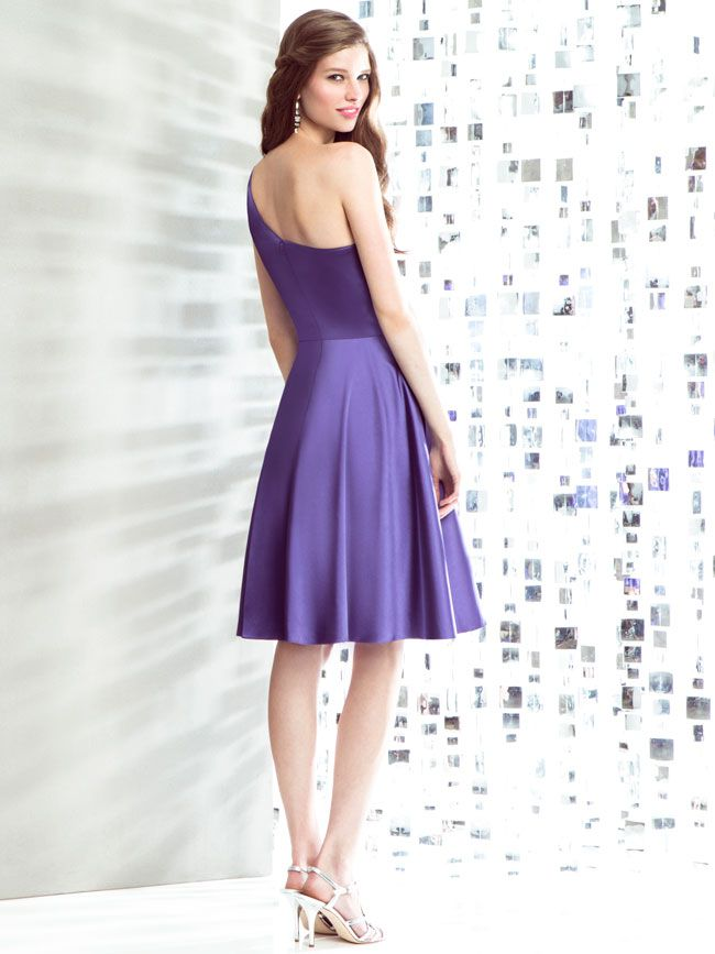 spring-brides-will-love-these-new-dessy-social-bridesmaids-collection-8134_rear