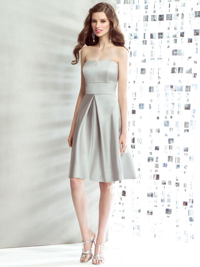 spring-brides-will-love-these-new-dessy-social-bridesmaids-collection-8135_front