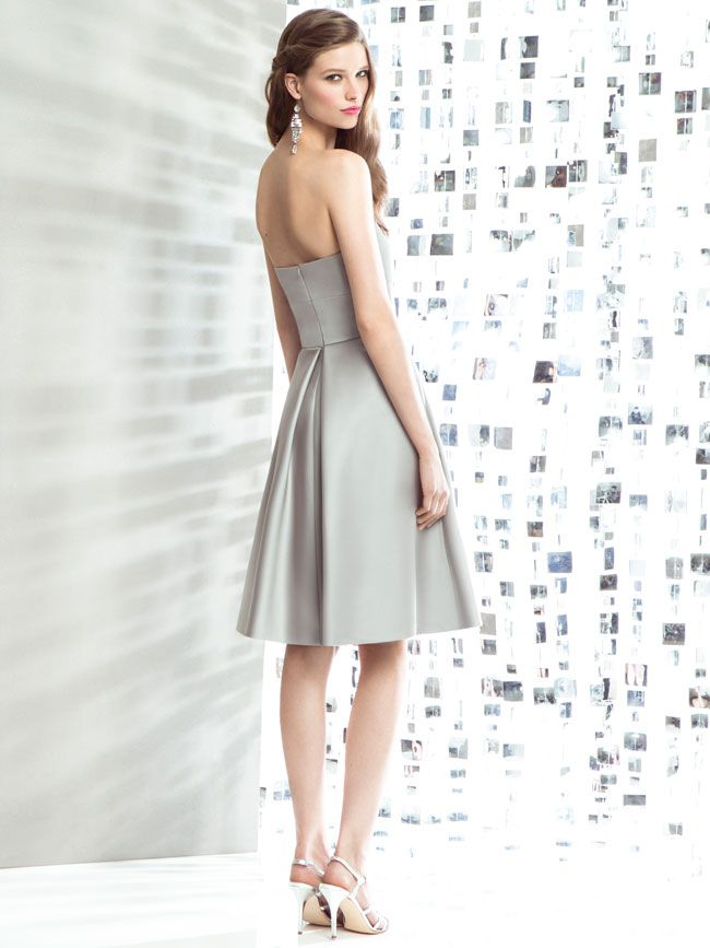 spring-brides-will-love-these-new-dessy-social-bridesmaids-collection-8135_rear