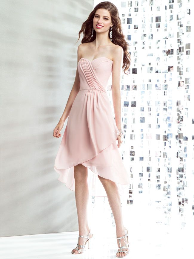 spring-brides-will-love-these-new-dessy-social-bridesmaids-collection-8138_front