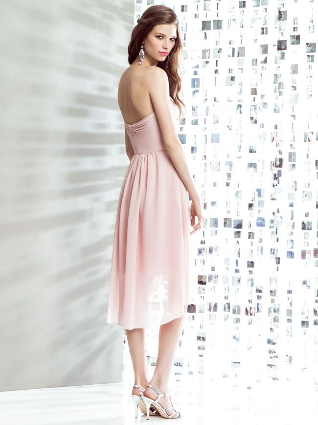 spring-brides-will-love-these-new-dessy-social-bridesmaids-collection-8138_rear