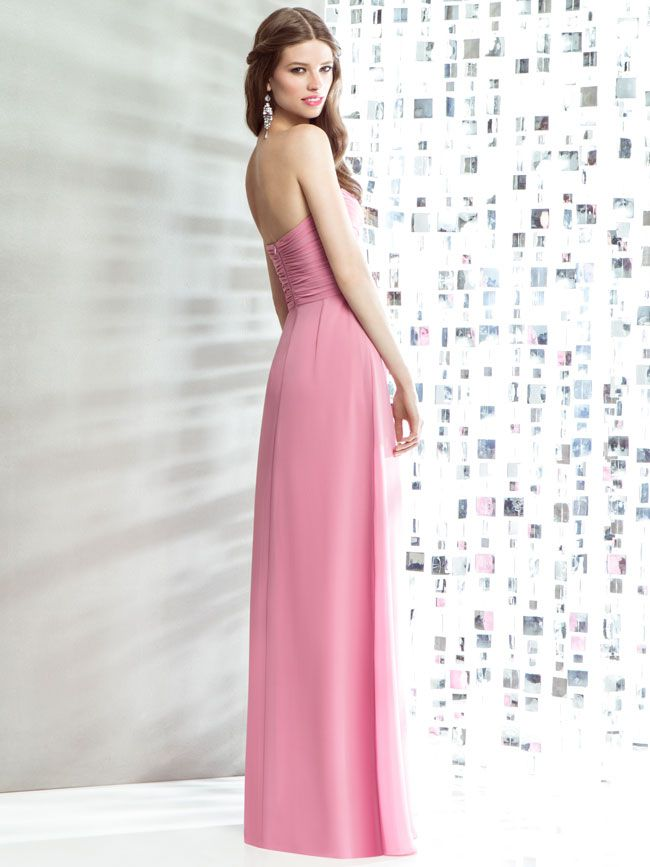 spring-brides-will-love-these-new-dessy-social-bridesmaids-collection-8140_rear