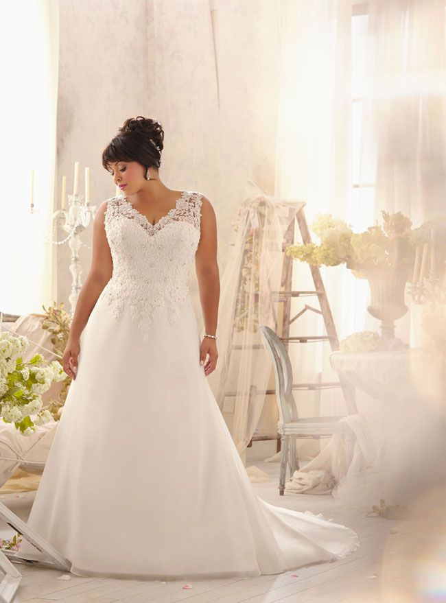 mori-lee-julietta-named-best-plus-size-wedding-dress-collection-3153