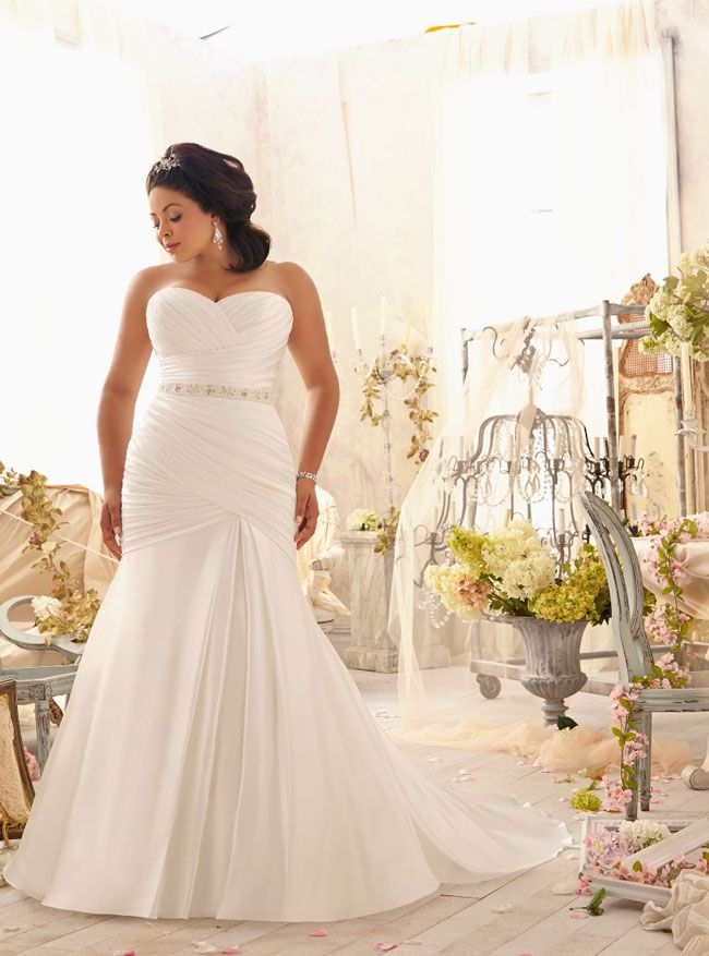 mori-lee-julietta-named-best-plus-size-wedding-dress-collection-3154