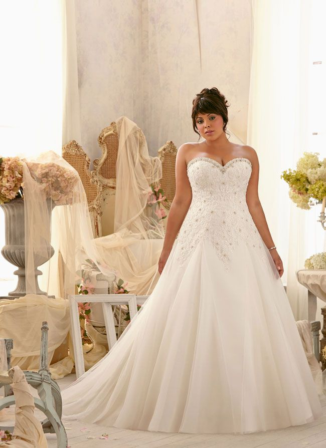 mori-lee-julietta-named-best-plus-size-wedding-dress-collection-3158