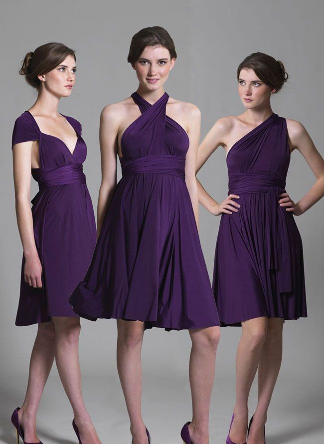 new-confetti-multiway-dresses-will-flatter-every-bridesmaids-figure--dresses