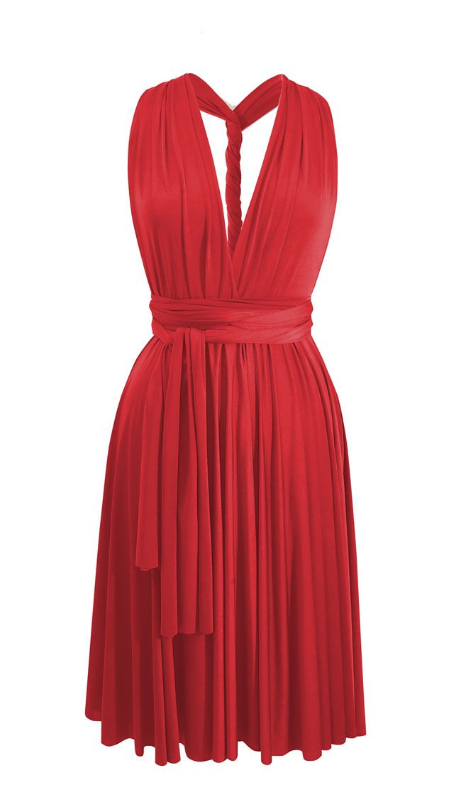 new-confetti-multiway-dresses-will-flatter-every-bridesmaids-figure-multiway_plunge_red