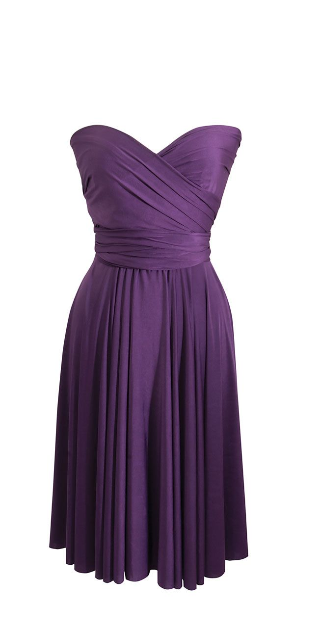new-confetti-multiway-dresses-will-flatter-every-bridesmaids-figure-multiwaystrapless