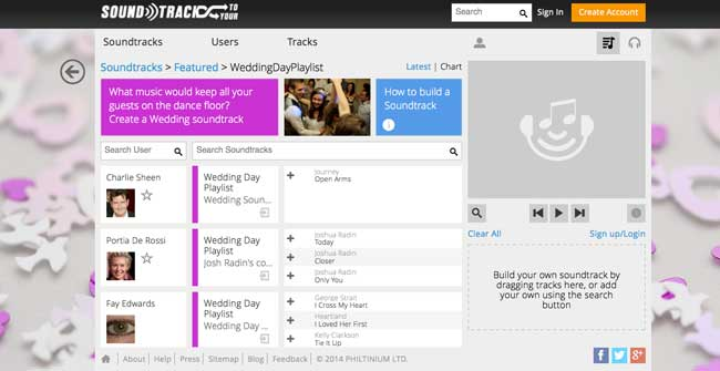 new-music-discovery-service-makes-choosing-wedding-tunes-a-breeze-screen-1