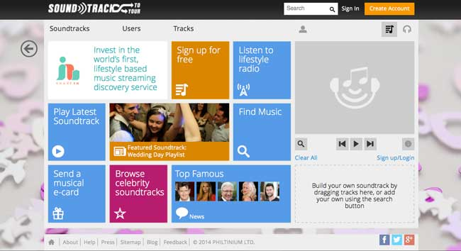 new-music-discovery-service-makes-choosing-wedding-tunes-a-breeze-screen-2