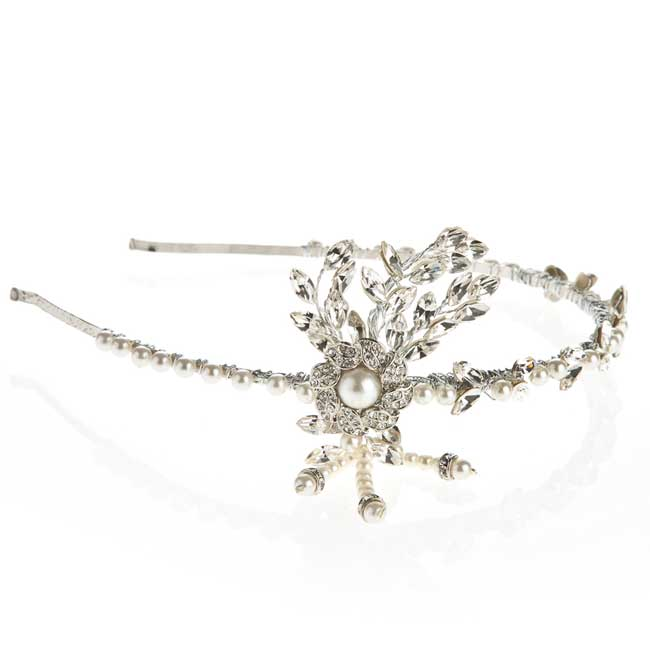 olivier-laudus-launch-glamorous-wedding-accessories-for-2014-cara
