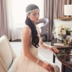 olivier-laudus-launch-glamorous-wedding-accessories-for-2014-sneak-peek