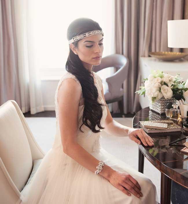 olivier-laudus-launch-glamorous-wedding-accessories-for-2014-sneak-peek