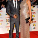 peter-andre-and-emily-macdonagh-are-engaged-emily