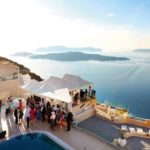 Planning a wedding abroad? Check out these 8 ultra-romantic views