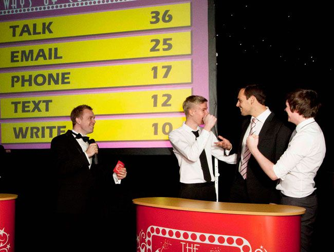 quirky-wedding-entertainment-ideas-to-make-your-guests-giggle-gameshow
