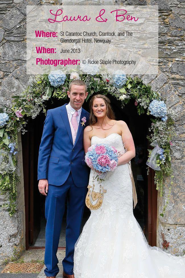 real-wedding-laura-ben-featured