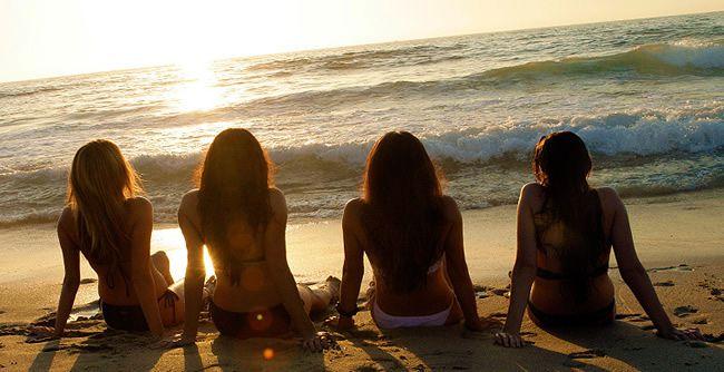 redseven-beach
