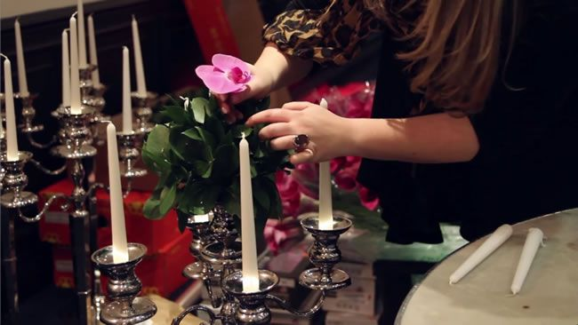 revealed-time-lapse-video-magic-behind-awards-orchids