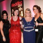 rock-n-roll-brides-kat-talks-ukawep-wedding-ideas-awards-2014-kylie