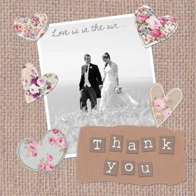 rustic-wedding-stationery-designer-sarah-wants-scoops-top-award-sarah-wants-thank-you