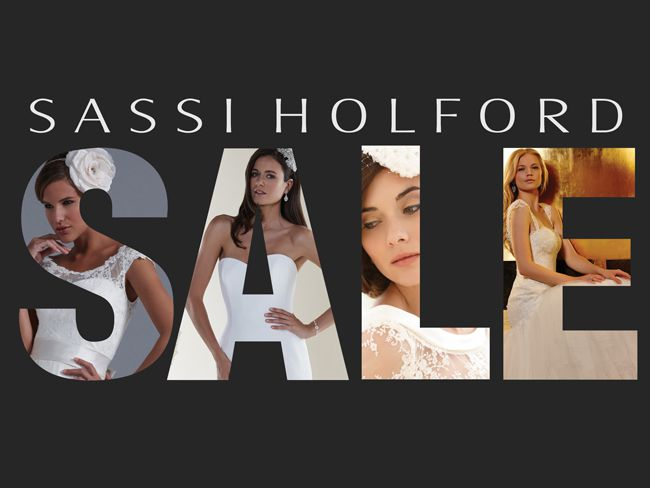 sassi-holford-sample-sale-london