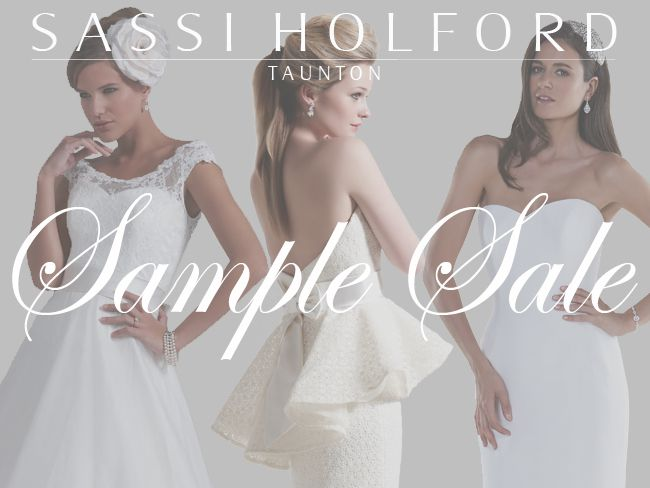sassi-holford-sample-sale