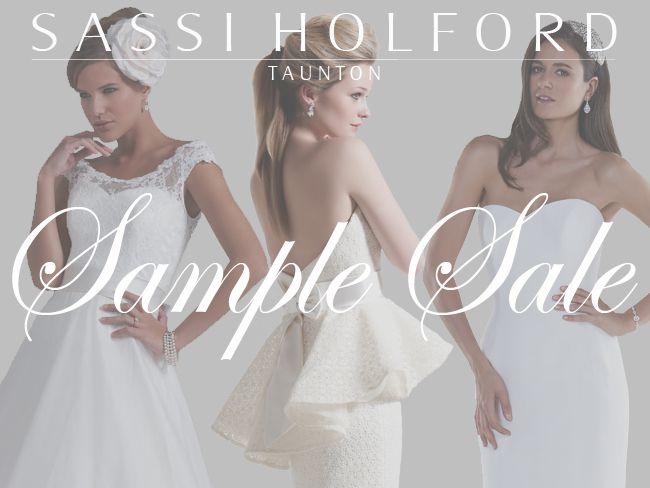 sassi-holford-sample-sale