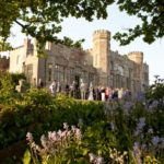 save-money-with-a-mid-week-wedding-at-wadhurst-castle-Wadhurst-Castle