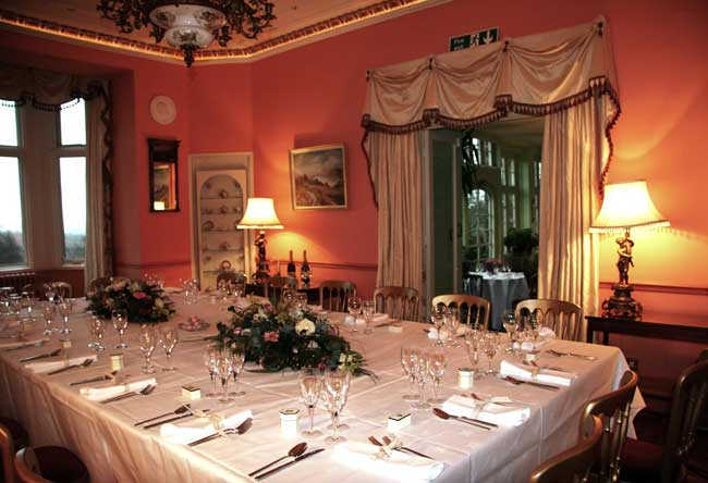 save-money-with-a-mid-week-wedding-at-wadhurst-castle-Wadhurst-Castle-Moncrieff-Room