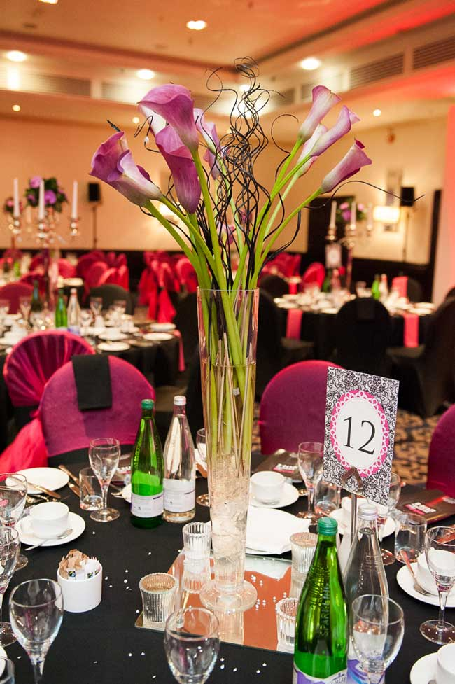 see-all-the-action-from-the-wedding-ideas-awards-2014-part-one-FKELLYPHOTO_WeddingIdeasAwards2013-LR-14