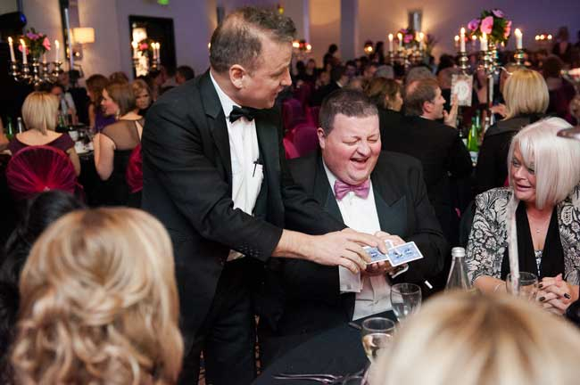 see-all-the-action-from-the-wedding-ideas-awards-2014-part-one-FKELLYPHOTO_WeddingIdeasAwards2013-LR-241