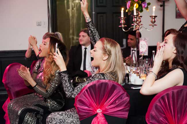 see-all-the-action-from-the-wedding-ideas-awards-2014-part-one-FKELLYPHOTO_WeddingIdeasAwards2013-LR-337