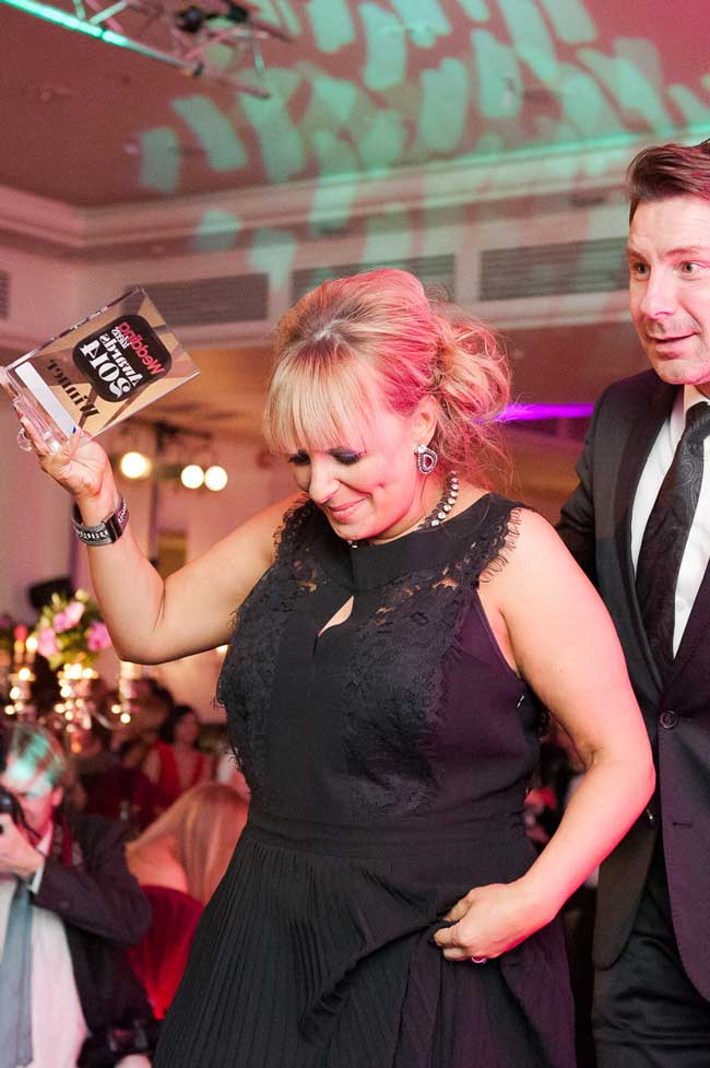 see-all-the-action-from-the-wedding-ideas-awards-2014-part-one-FKELLYPHOTO_WeddingIdeasAwards2013-LR-341