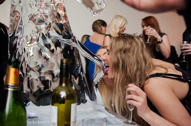 see-all-the-action-from-the-wedding-ideas-awards-2014-part-one-FKELLYPHOTO_WeddingIdeasAwards2013-LR-440