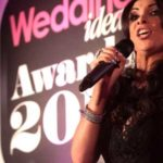 see-all-the-action-from-the-wedding-ideas-awards-2014-part-two-featured