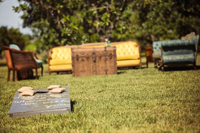 see-this-stunning-rustic-american-wedding-with-vintage-touches-Tasharazzi-Photography-18