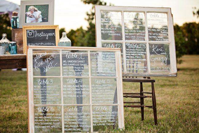 see-this-stunning-rustic-american-wedding-with-vintage-touches-Tasharazzi-Photography-9