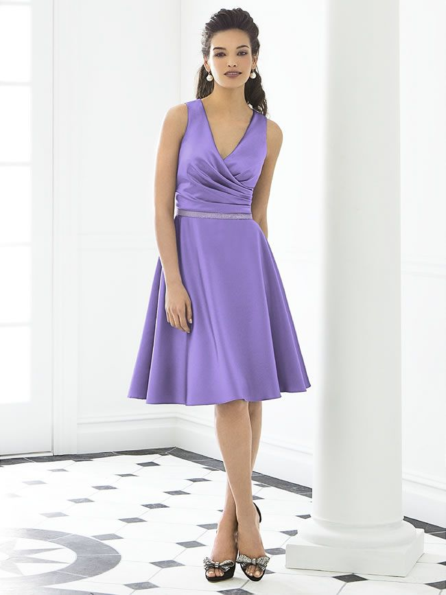 seven-bold-and-beautiful-bridesmaid-dresses-for-a-bright-theme-Dessy-Collection-Bridesmaid-Style-6647-Tahiti