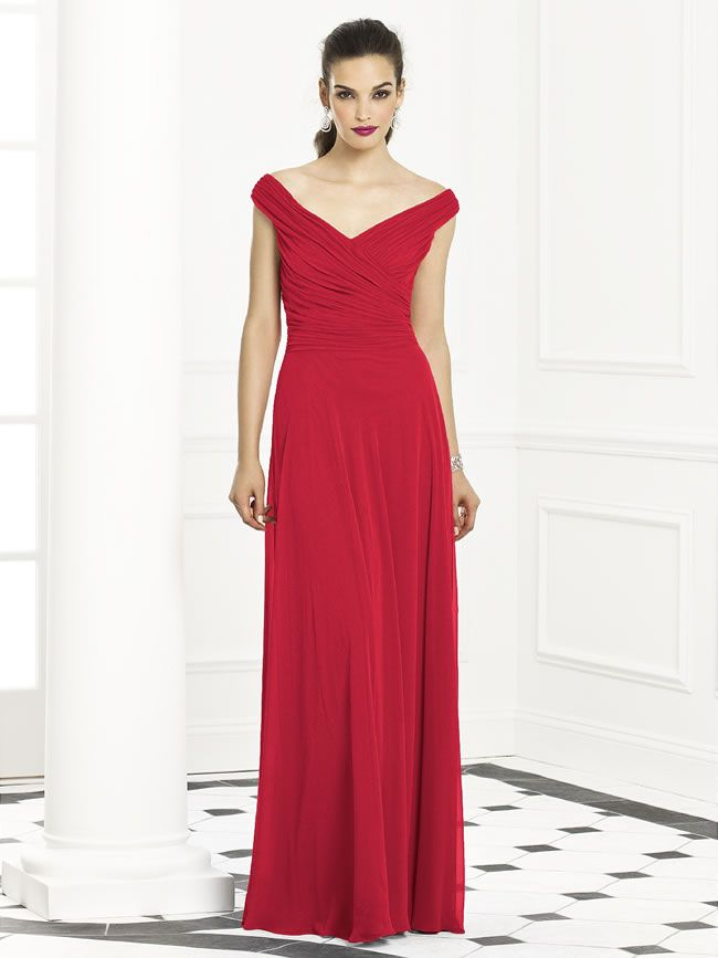 seven-bold-and-beautiful-bridesmaid-dresses-for-a-bright-theme-Dessy-Style-6667-Flame