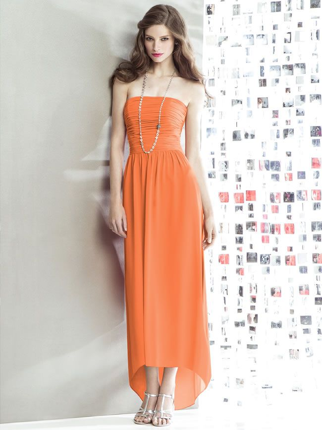 seven-bold-and-beautiful-bridesmaid-dresses-for-a-bright-theme-Social-Bridesmaids-Style-8137-Clementine
