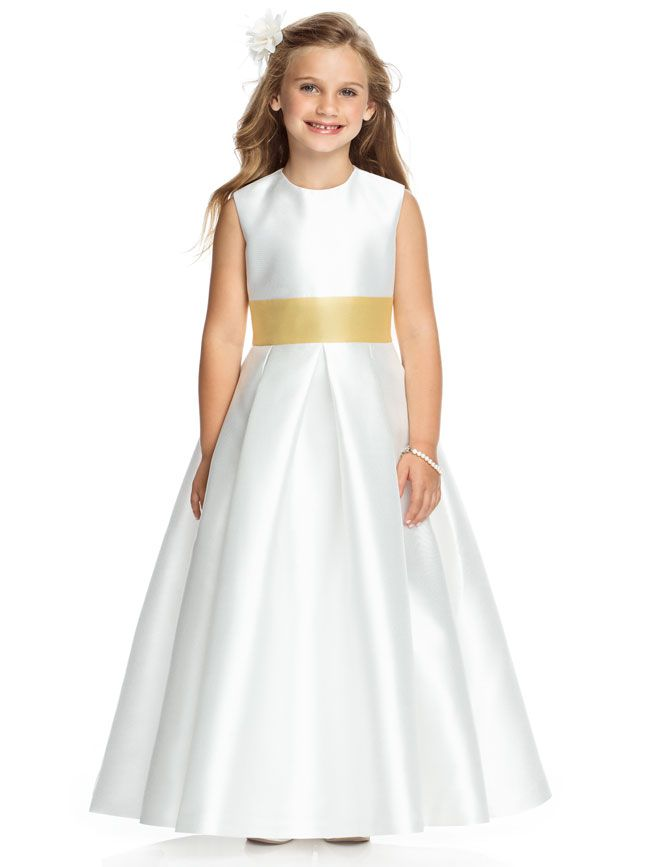 simple-chic-and-oh-so-sweet-new-flowergirl-dresses-from-dessy-FL4037_front